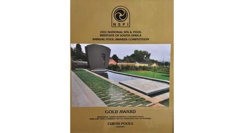 starck-studios-gold-award-2012-thumb