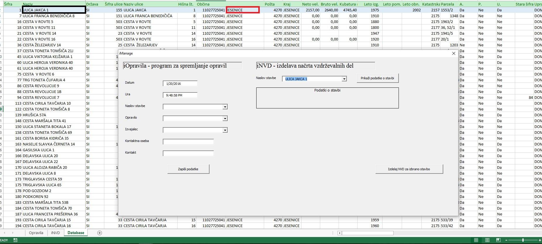Excel Vba Applicationdex Start At 0