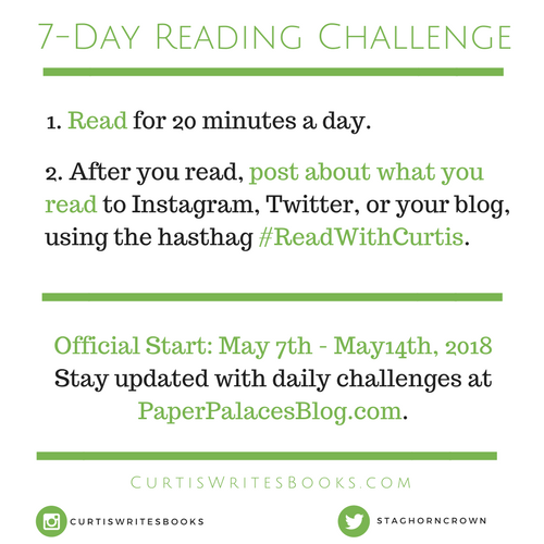 #ReadWithCurtis (1).png