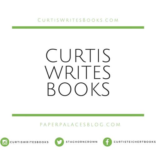 Copy of CurtisWritesBooksSocialMedia