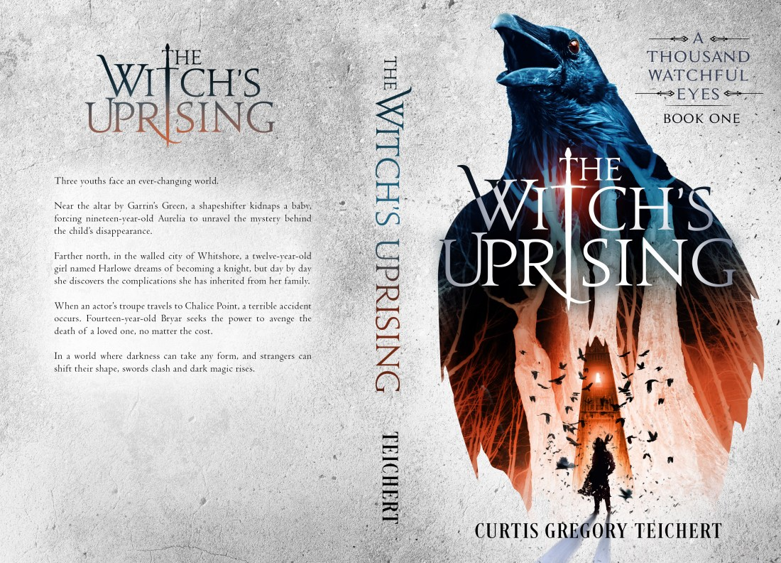 The Witch's Uprising-paperback.jpg