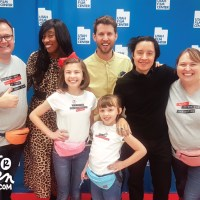 Napoleon Dynamite's 15th Anniversary Screening Recap