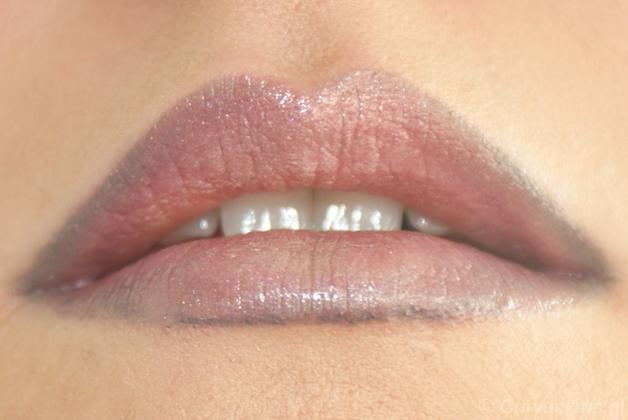 0022 - Win een GOSH voorjaarspakketje met jouw creatieve lip-look!
