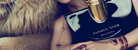 02small - Bulgari | Jasmin Noir L'Essence
