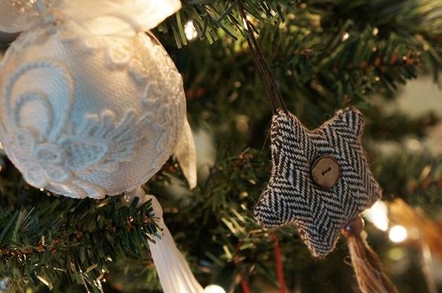 2012kerst5 - Fijne feestdagen!