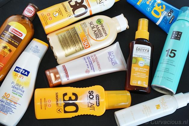 How To | Je huid beschermen tegen de zon