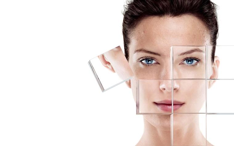 gevoelige huid tips