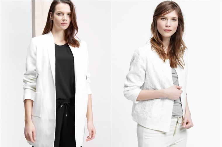 plussize witte blazer 3 - Plussize | 10 x must have witte blazers