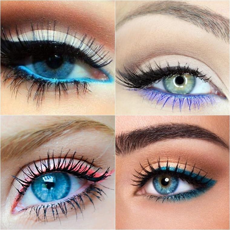 felle eyeliner 1 - Yves Rocher   Botanical color eye pencil