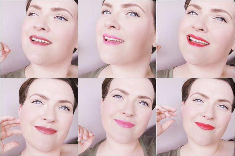 Jane Iredale playon lip crayon