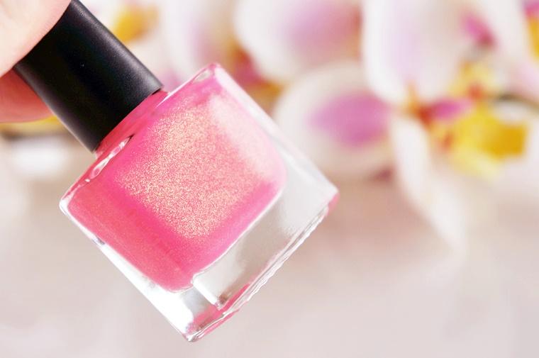 lacquester nail polish 2 - Lacquester Nail Polish
