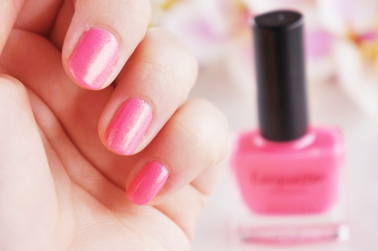 lacquester nail polish 4 - Lacquester Nail Polish
