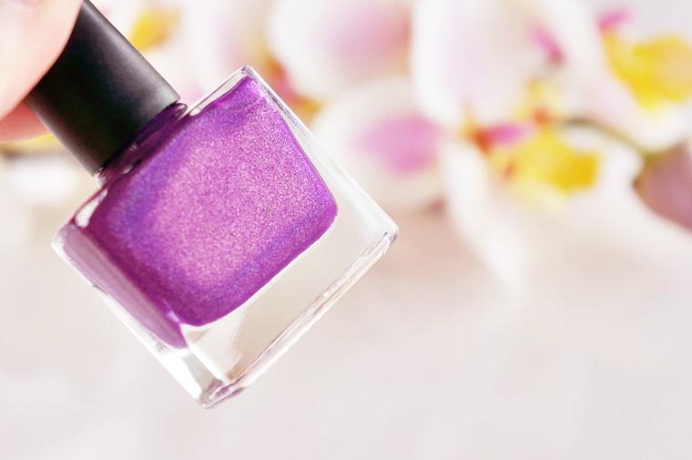 lacquester nail polish 5 - Lacquester Nail Polish