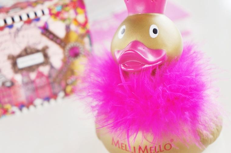 melli mello 6 - Melli Mello