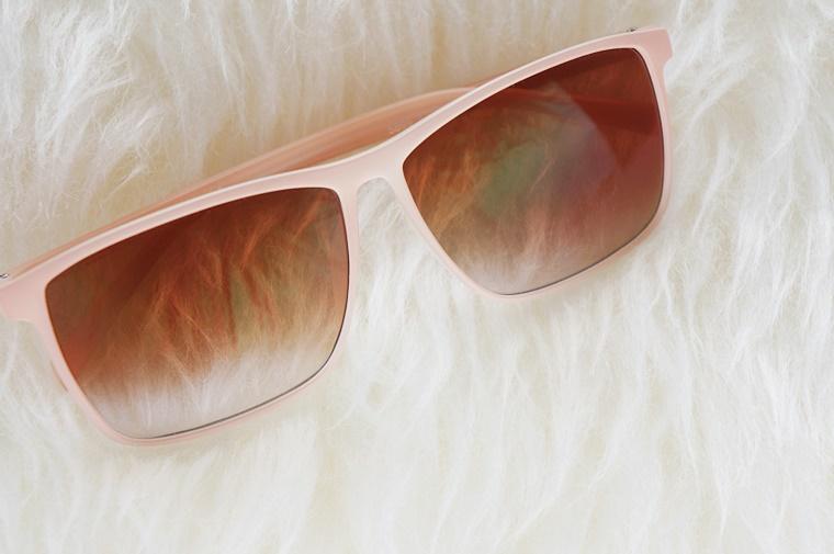 polette zonnebril op sterkte 4 - New in | Polette zonnebrillen op sterkte