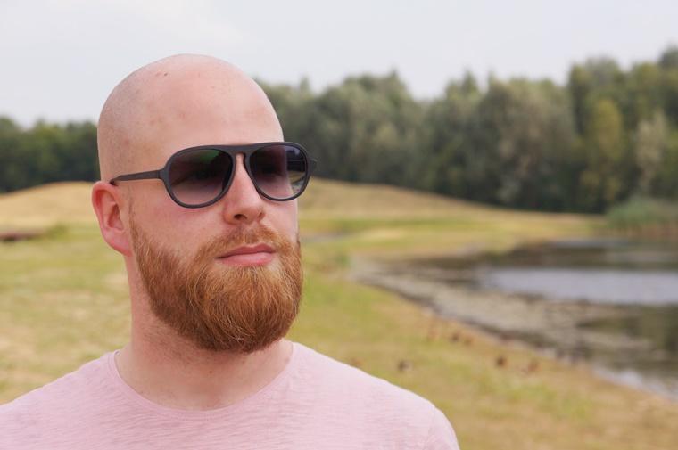 polette zonnebril op sterkte 6 - New in | Polette zonnebrillen op sterkte