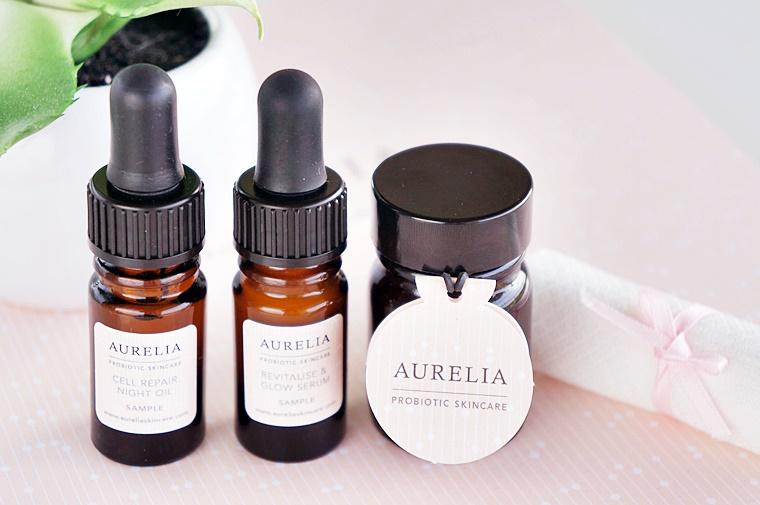 aurelia probiotic skincare 9 - Mooi Merk | Aurelia skincare