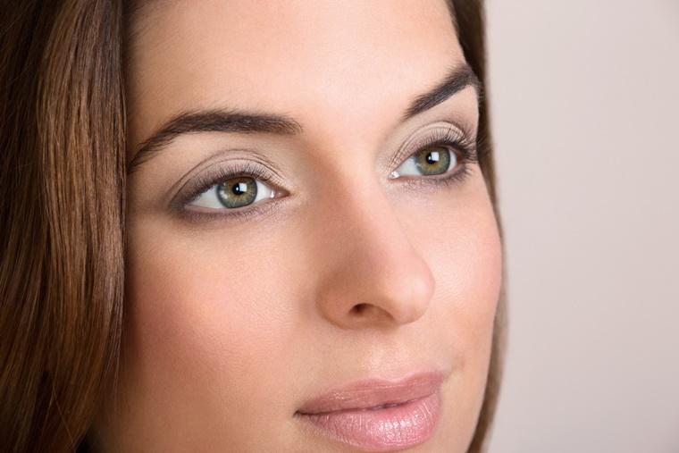 dr hauschka eyeshadow palet precious moment 8 - Dr. Hauschka Precious Moment palette
