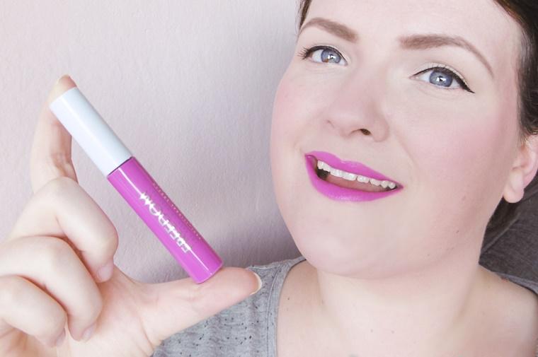 freedom makeup london pro melts lipgloss 8 - Freedom Makeup London | Pro melts lipgloss
