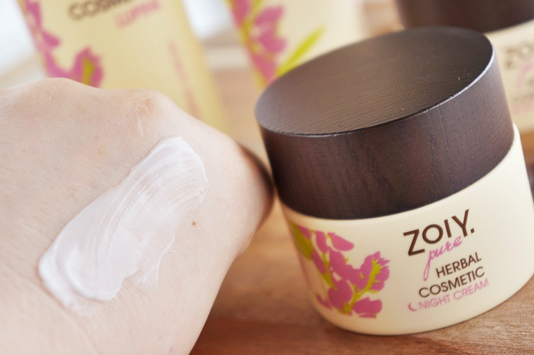 zoiy herbal cosmetic review 15 - Natural Beauty | ZoiY herbal cosmetic