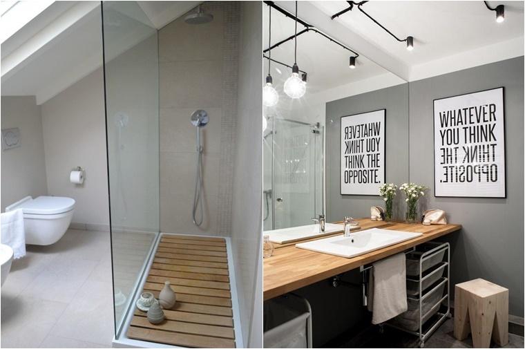 Badkamer Interieur Design : Badkamer interieur inspiratie en tips