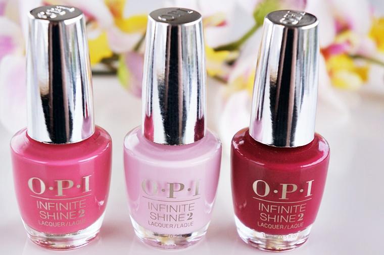 opi infinite shine herfst 2015 9 - OPI Infinite Shine