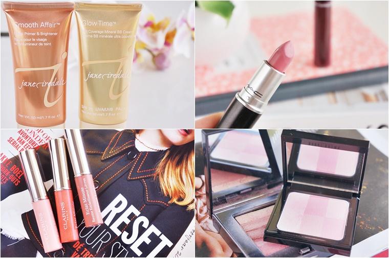 beauty questions tag 3 - Beauty Questions Tag