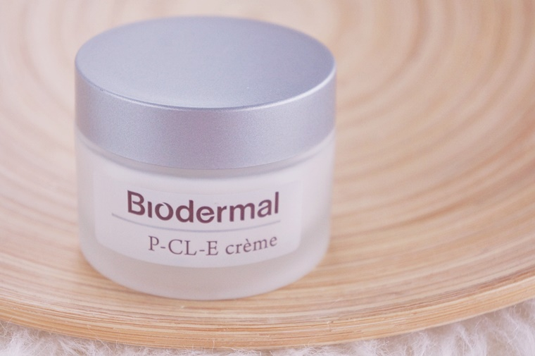 herfst crème oktober 2015 8 - Vijf crèmes om je huid de herfst door te helpen
