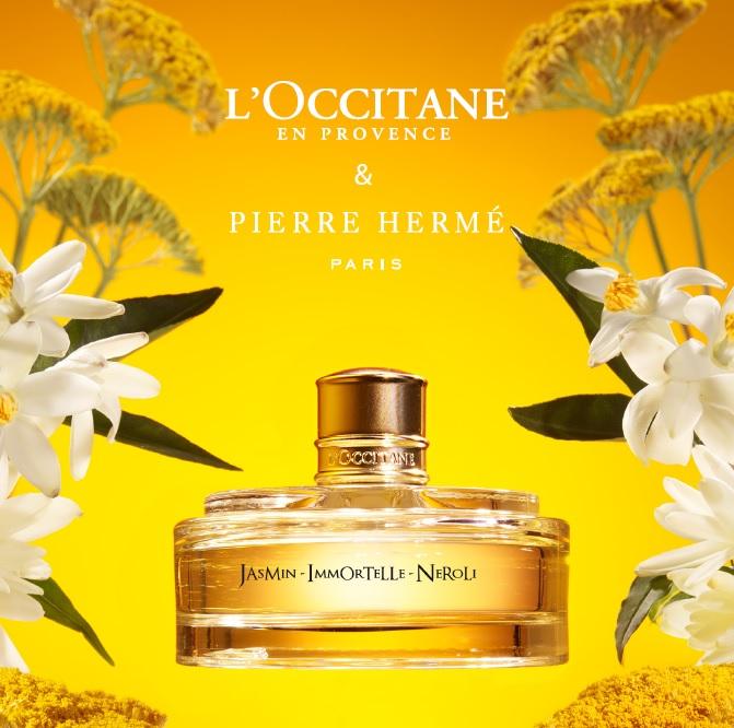 loccitane nieuws najaar 2015 4 - L'Occitane en Provence