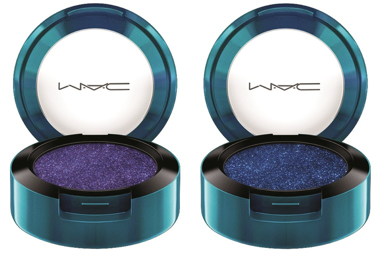 mac magic of the night 6 - MAC Magic of the Night collectie