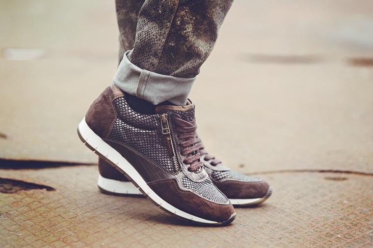 aqa boots