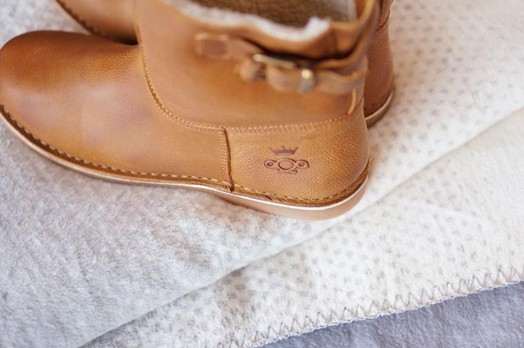 aqa herfst winter 2015 21 - New in | AQA boots ♥