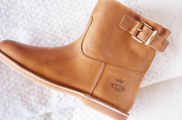 aqa herfst winter 2015 23 - New in | AQA boots ♥