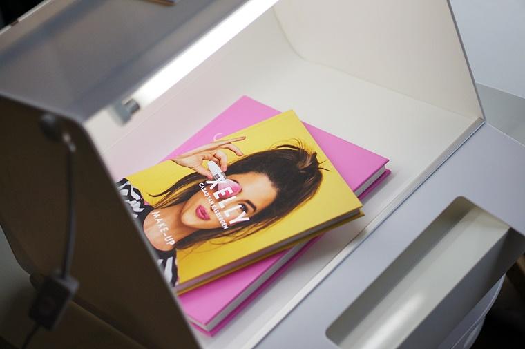 folux bresser br ph40 foto box 1 - Blogger / fotografie tip | Bresser fotobox