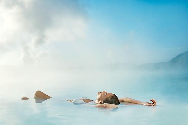 ijsland beauty 7 - IJslandse beautygeheimen