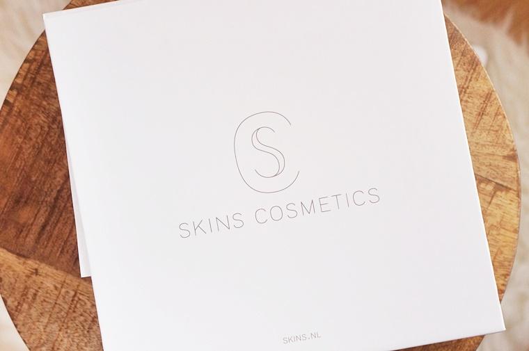 skins classic box 1 - Skins Cosmetics Classic Box (unboxing)