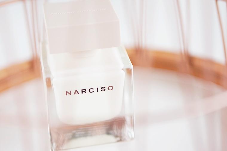 DSC03380 - Mijn favoriete parfums voor de winter.