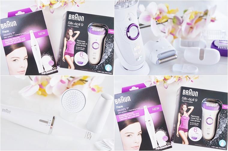 braun winactie kerst 2015 1 - Gepersonaliseerde Braun beauty gadgets
