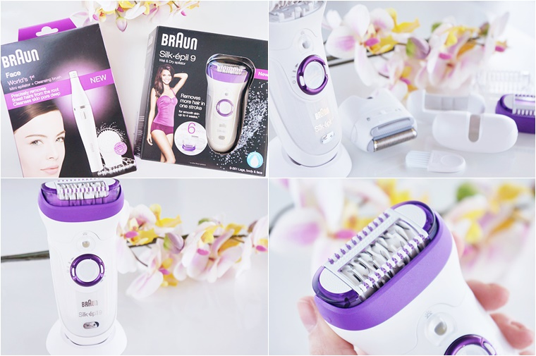 braun winactie kerst 2015 2 - Gepersonaliseerde Braun beauty gadgets