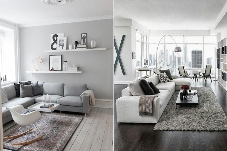 interieur tips goede sfeer vibe 5 - Interieur tips voor een betere vibe in huis