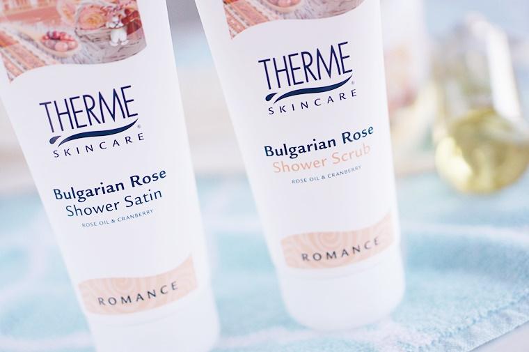 therme bulgarian rose 2 - Therme | Bulgarian Rose