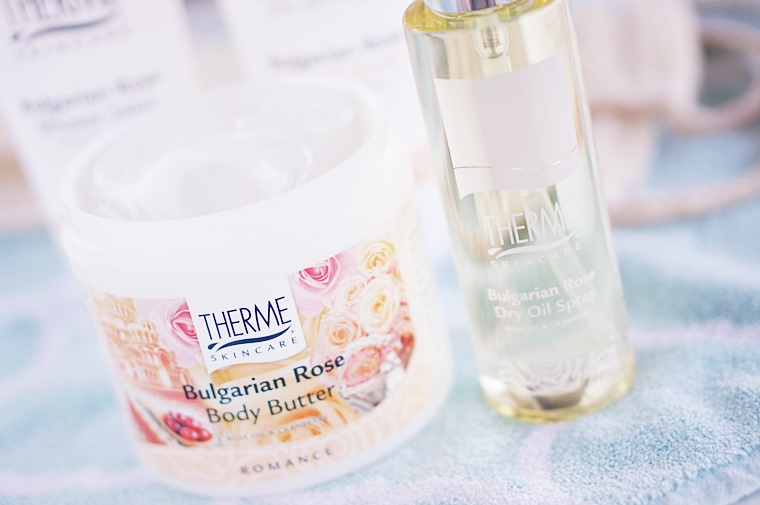 therme bulgarian rose 4 - Therme | Bulgarian Rose