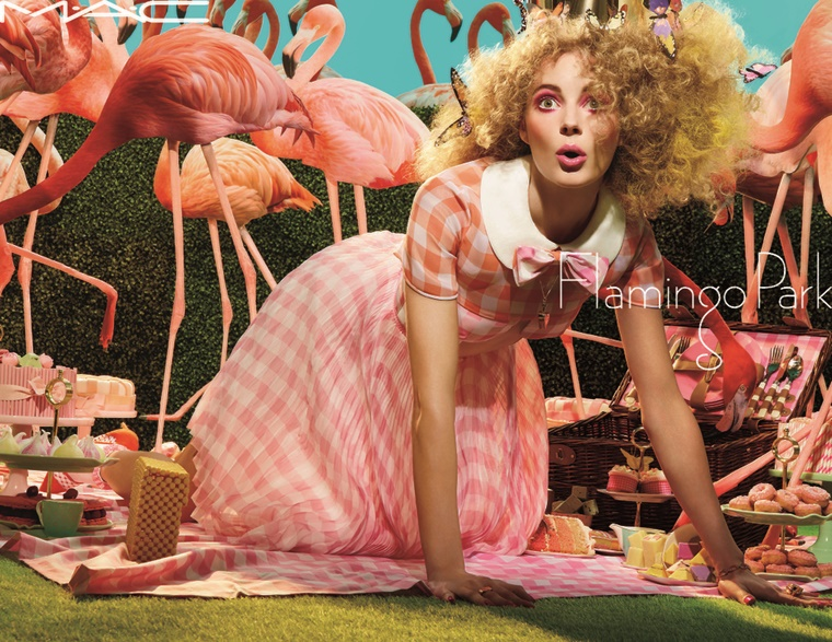 mac flamingo park 6 - Newsflash | MAC Flamingo Park