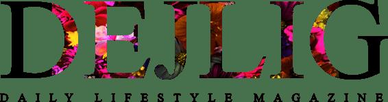 the happylist 2 januari 2016 45 - The Happylist | Wishlisted, bloggerliefde & slaap