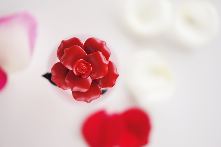 dolce gabbana dolce rosa excelsa 5 - Dolce & Gabbana Dolce Rosa Excelsa