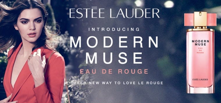 nieuwe lenteparfums 2016 11 - Nieuwe lenteparfums van Marc Jacobs, Estée Lauder, Jil Sander & Roberto Cavalli