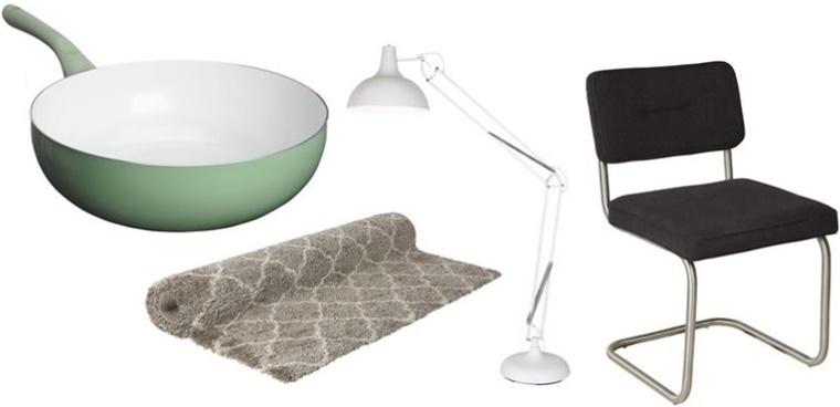 kwantum - Interieur tip | Kwantum accessoires (new in) ♥