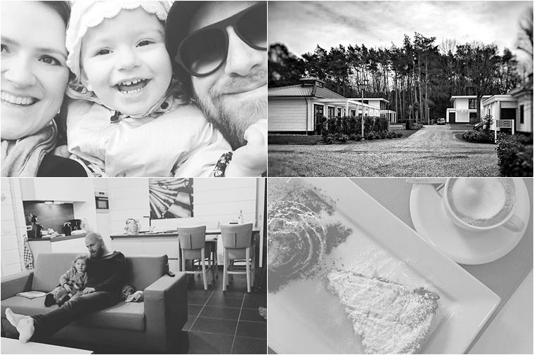 landal mooi zutendaal 3 - Family Travel | Verslag van een midweekje België