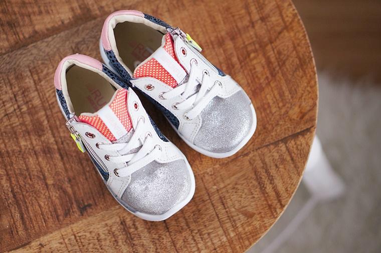 shoesme runflex