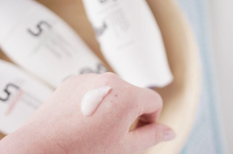 unwash review 7 - Unwash haarproducten (co-wash & no-poo tip)